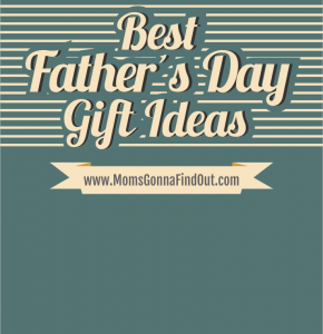 best fathers day gift ideas